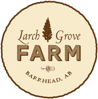Larch Grove Farm